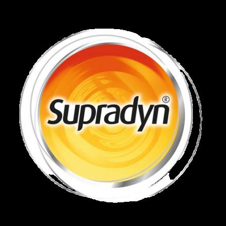 SUPRADYN