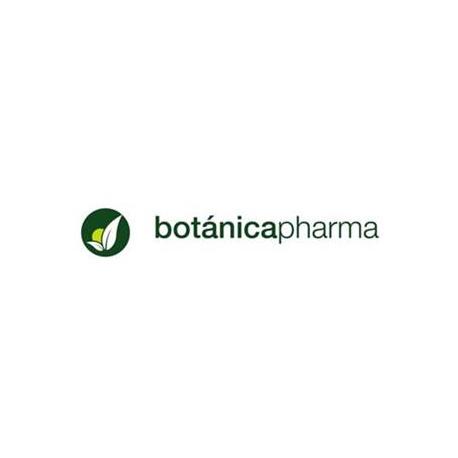 BOTANICAPHARMA