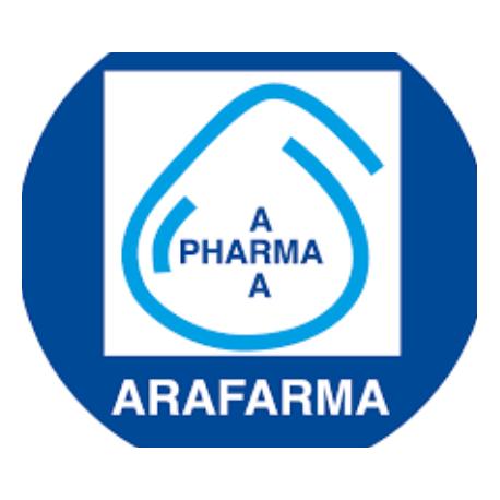 ARAPHARMA GROUP S.A
