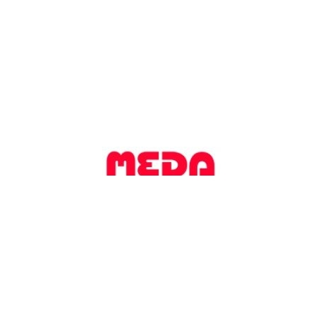 MEDA PHARMA S.L.