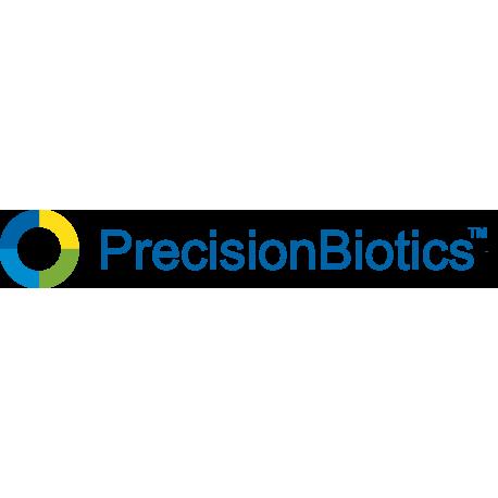 PrecisionBiotic