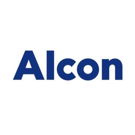 ALCON HEALTHCARE S.A