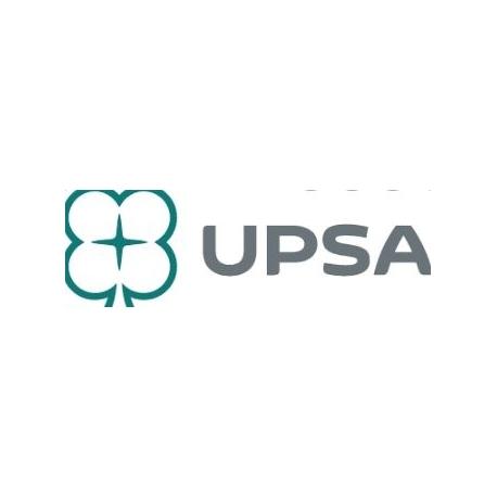 UPSA S.A.S