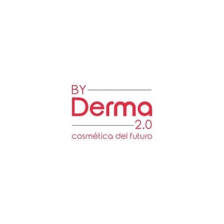 BY DERMA 2.0