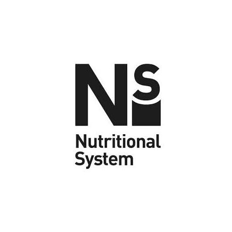 NS NUTRICION