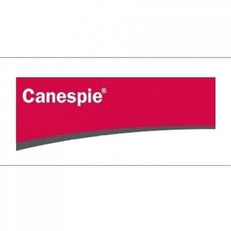 CANESPIE